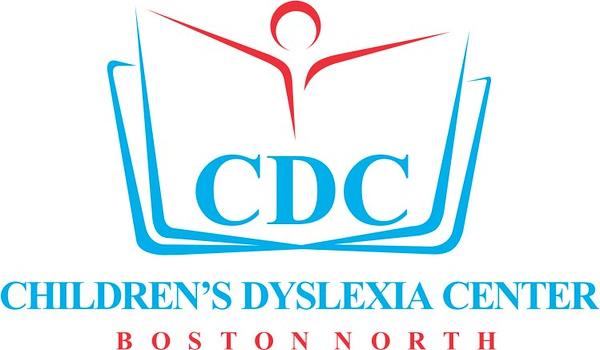 Children's Dyslexia Center