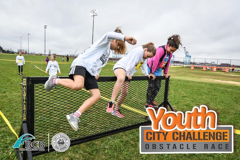 YouthCityChallenge2017-1086.jpg