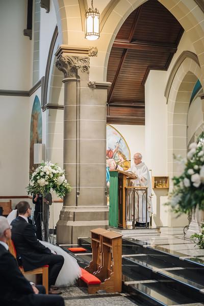 2018-10-20 Megan & Joshua Wedding-421.jpg