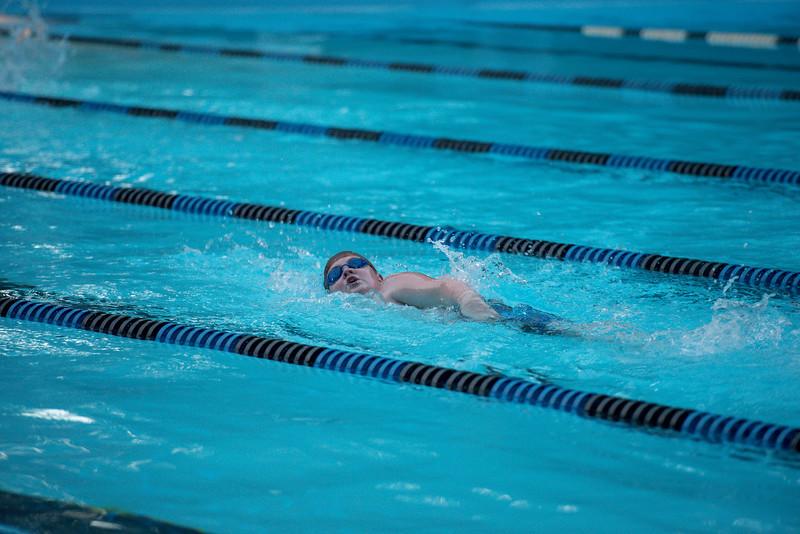 lcs_swimming_kevkramerphoto-1077.jpg