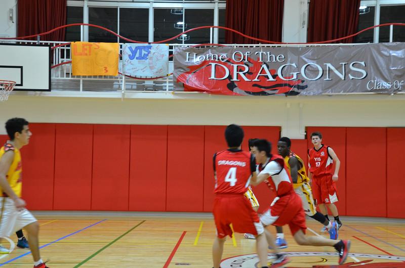 Sams_camera_JV_Basketball_wjaa-6349.jpg