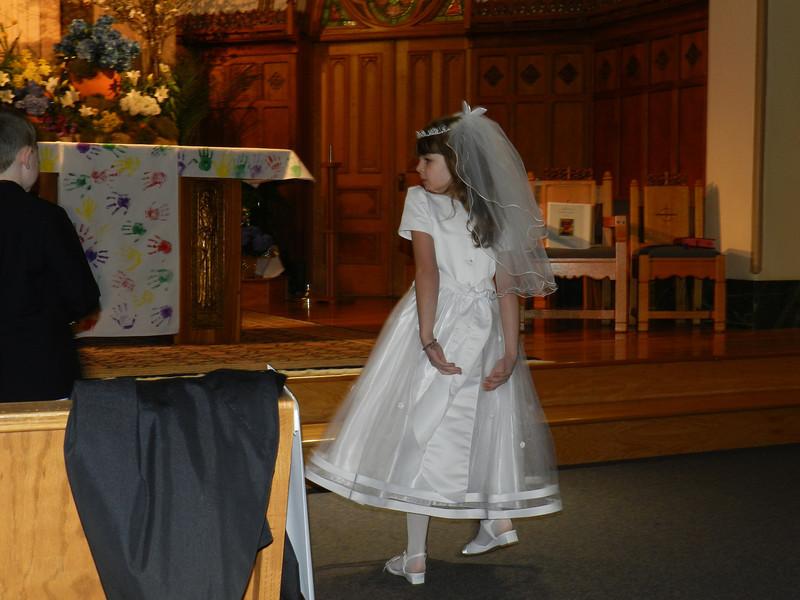 2012 May Communion 108.JPG