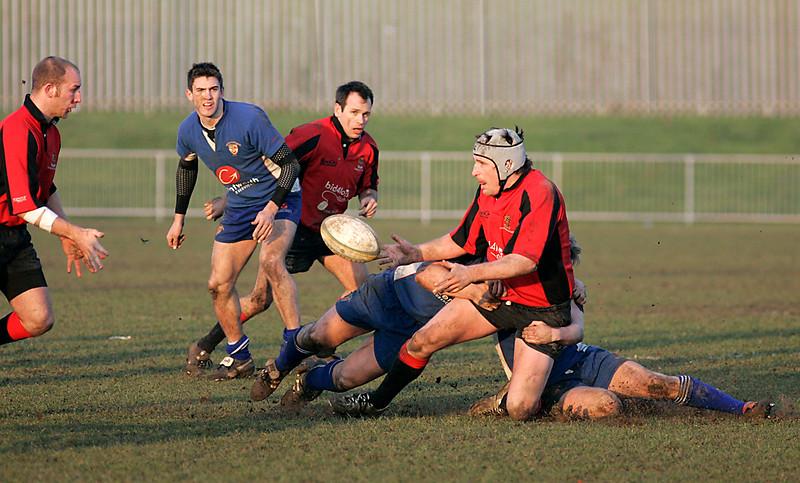 ct_rugby280106_056.jpg