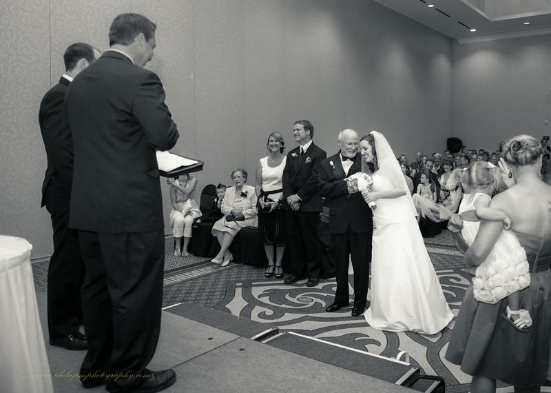 B&W Leffel Wedding-74.jpg
