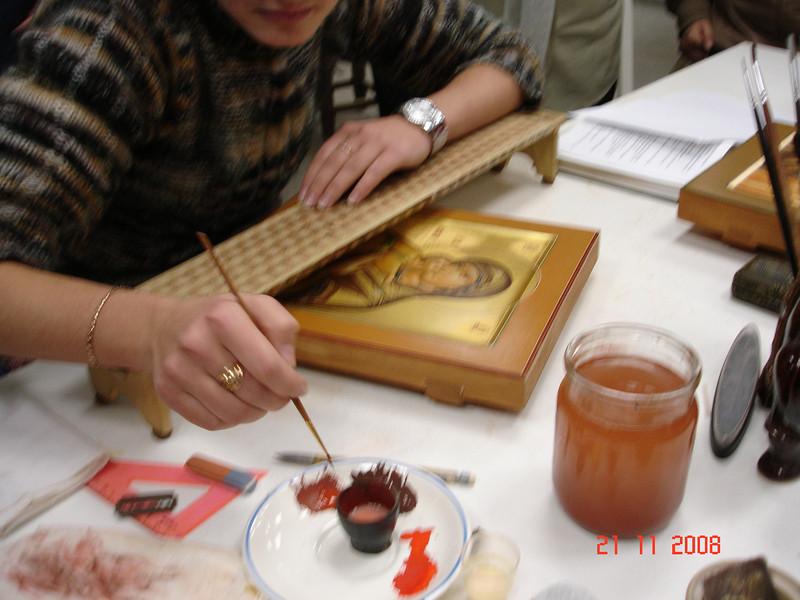 2008-11-21 Экскурсия в Палех 32.JPG