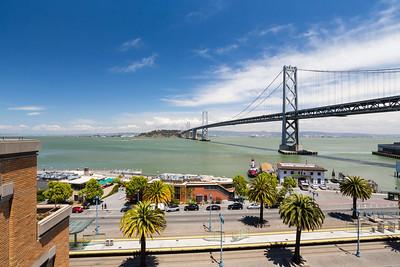 Google SF Office 5/20/2014