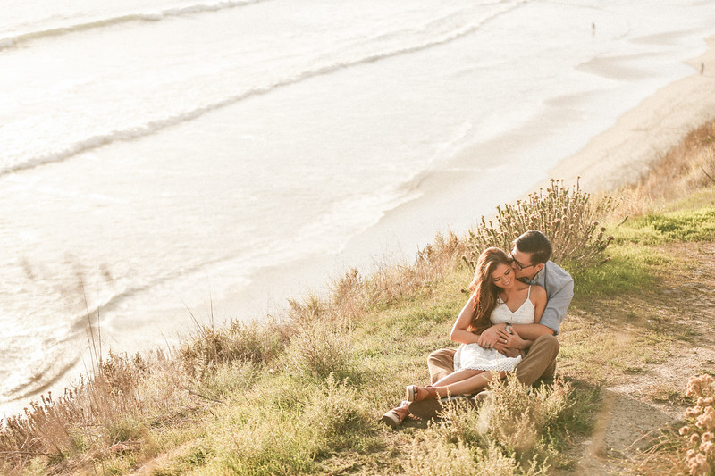 Wedding_Photographer_San_Luis_Obispo_Trine_Bell_Elopement_Photographer_California_Best-0034.jpg