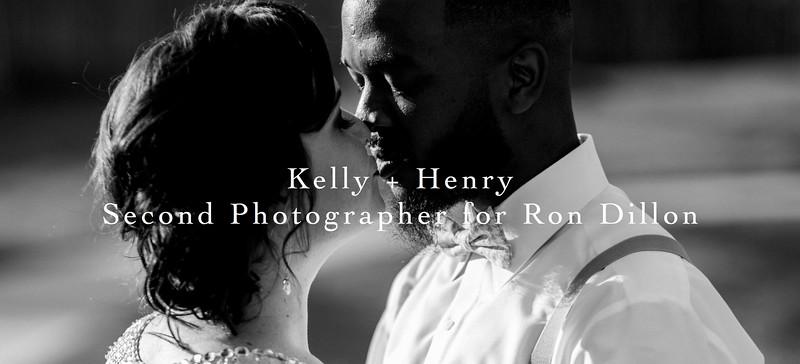 TEP Kelly & Henry Web Header.jpg