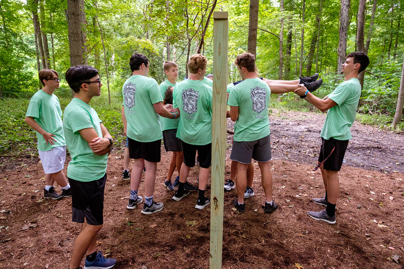RHIT_Freshman_Orientation_Outdoor_Adventure_2019-9819-2.jpg