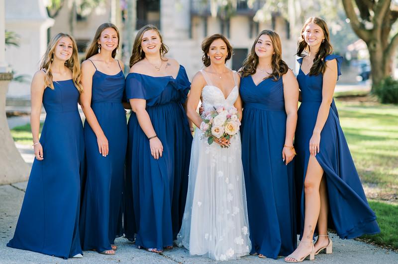 JessicaandRon_Wedding-118.jpg