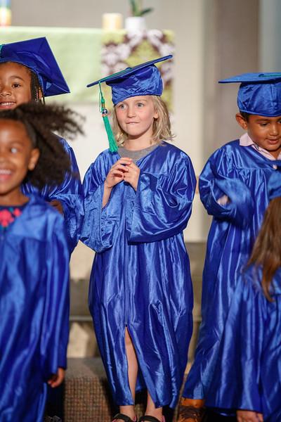Bethel Graduation 2018-McCarthy-Photo-Studio-Los-Angeles-6293.jpg