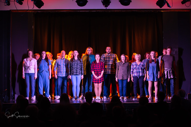 St_Annes_Musical_Productions_2019_038.jpg