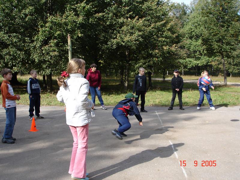 2005-09-15 Турпоход 4'А' 082.JPG