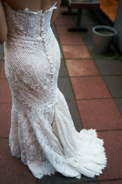 James_Celine Wedding 1068.jpg