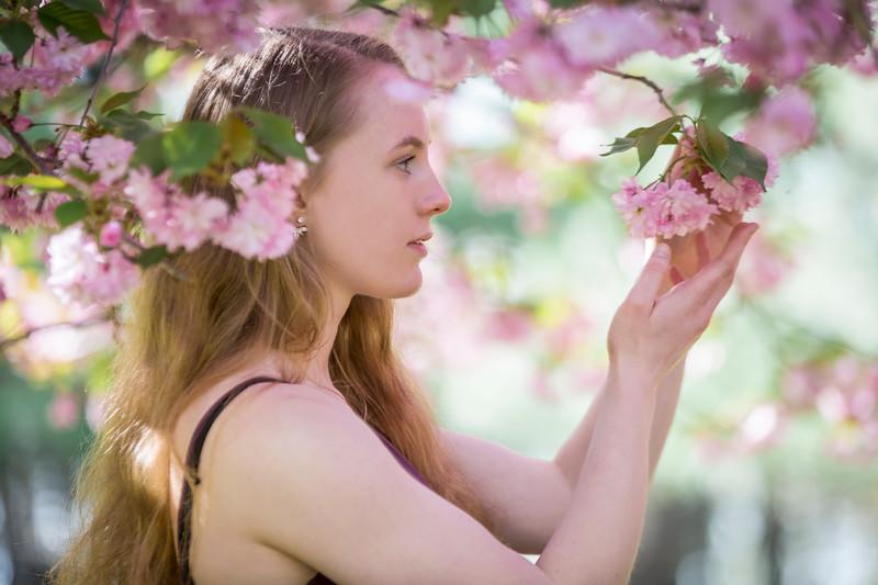 Spring Vivian-5.jpg