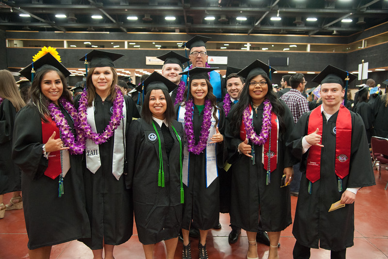 051416_SpringCommencement-CoLA-CoSE-0019.jpg