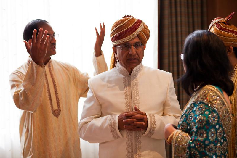 Shikha_Gaurav_Wedding-192.jpg