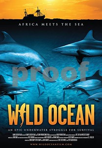 tjc-science-centers-new-dome-show-exhibit-examine-life-in-the-oceans