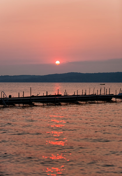 154 Michigan August 2013 - Sunrise.jpg