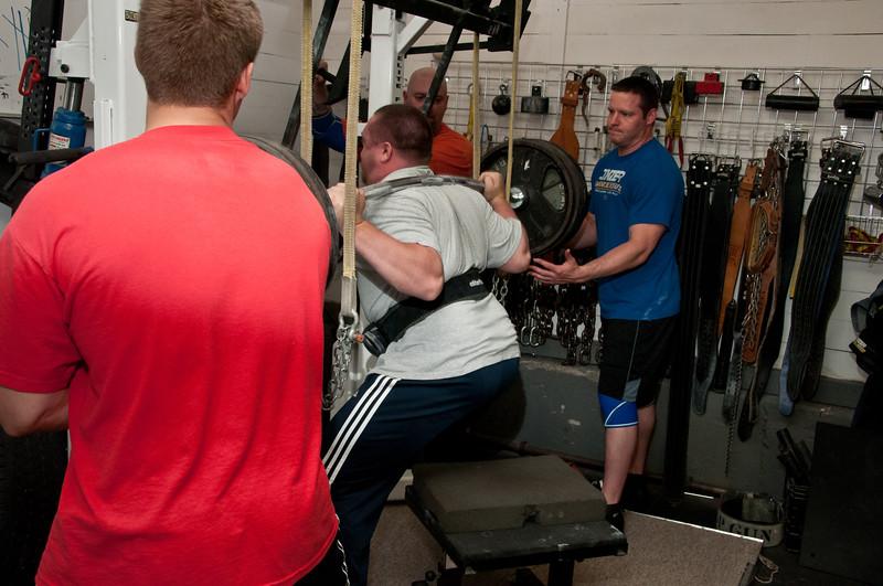 TPS Training Day 6-26-2010_ERF6653.jpg
