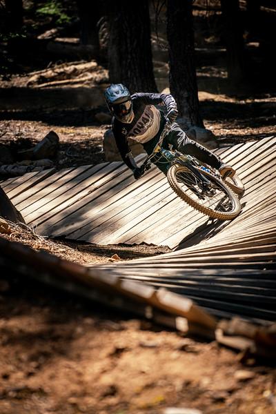 IH_190808_RideConceptsTahoe_2783-Edit.jpg