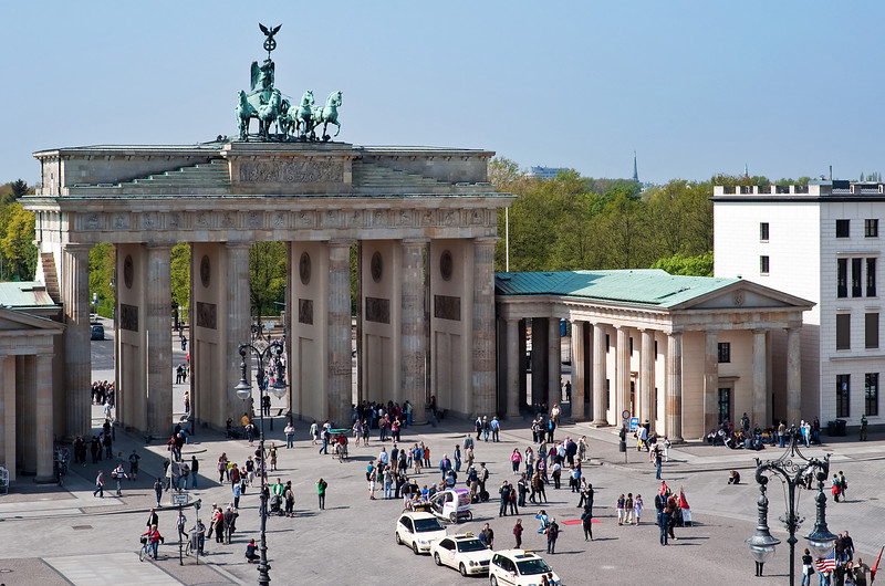 Berlin2009_05.jpg
