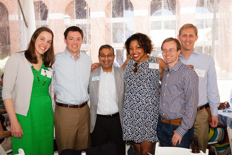 1161 UNC Kenan-Flagler Business School Reunion 4-26-14.jpg