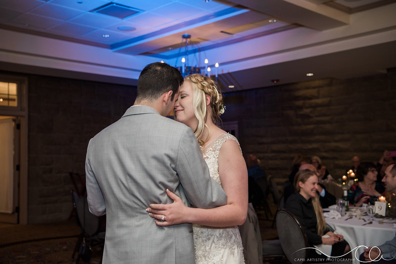 Adam and Megan Wedding-794.jpg