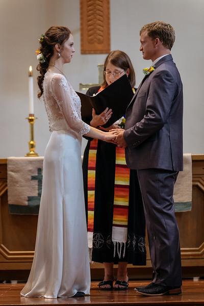 Ceremony digital-161.jpg
