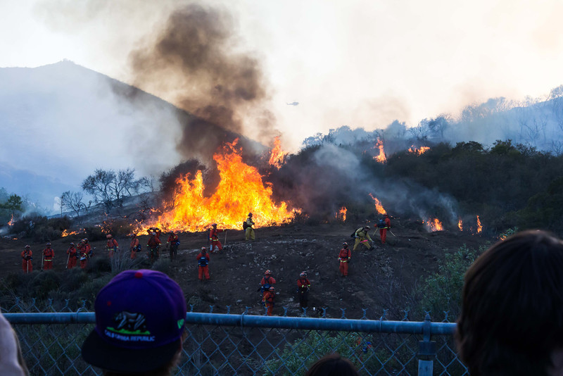 Camarillo Creek Fire (39).jpg