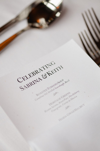 River Café Weddings, Sabrina+Keith, Fall 2013