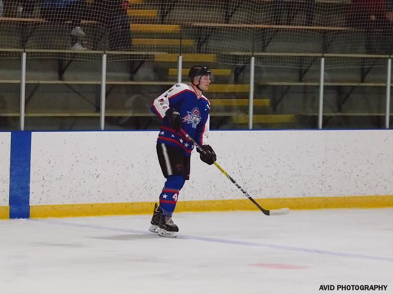 Heritage Junior Hockey League All Star Game 2018 (227).jpg