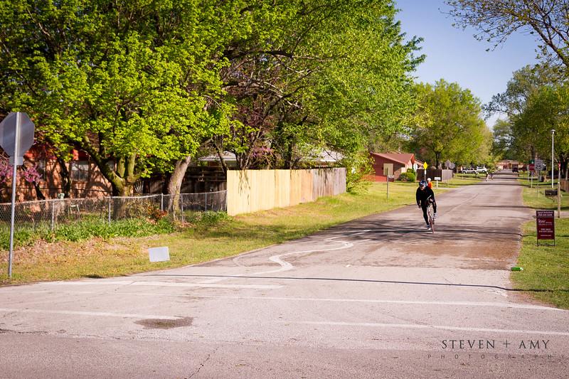 Steven + Amy-1428