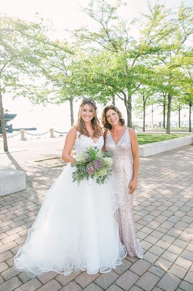 00187 Cleveland Wedding Photographer.jpg