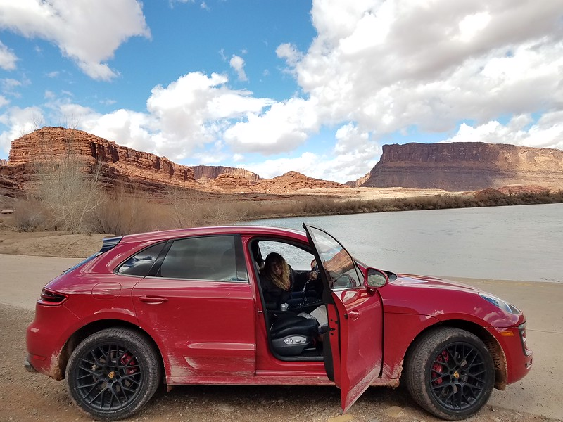 Colorado River Moab.JPG