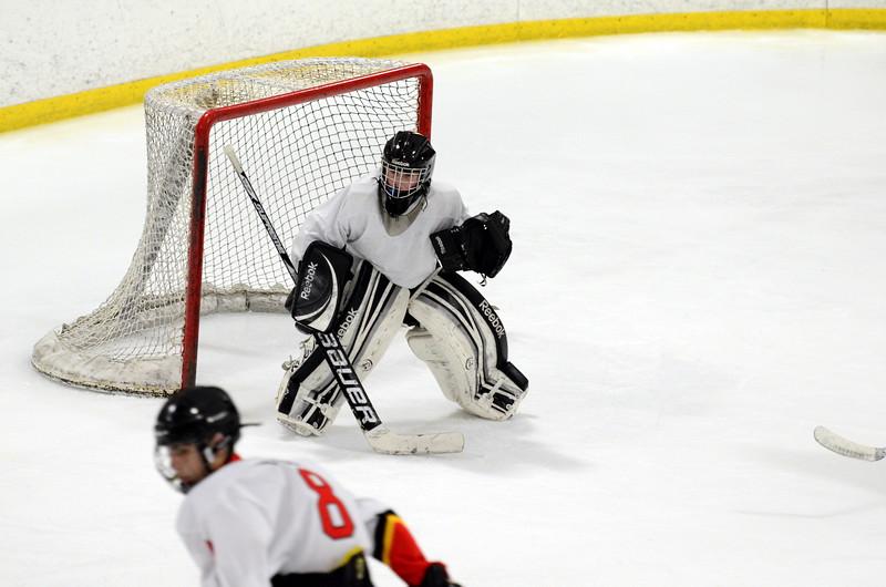 130223 Flames Hockey-119.JPG