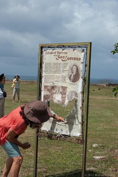 Panama 2012-102.jpg
