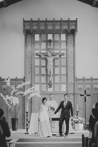 Christina&PeterBW-1347.jpg