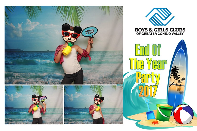 BGC_End_of_Year_Party_2017_Prints_00015.jpg