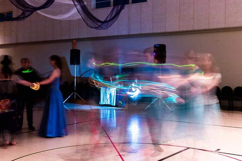DancingforLifeOceansCandid-72.jpg