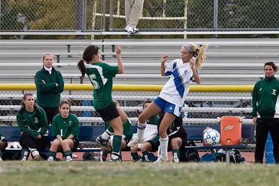 West Caldwell vs DePaule  Varsity Soccer Select Action photos
