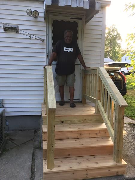 New back steps.jpg