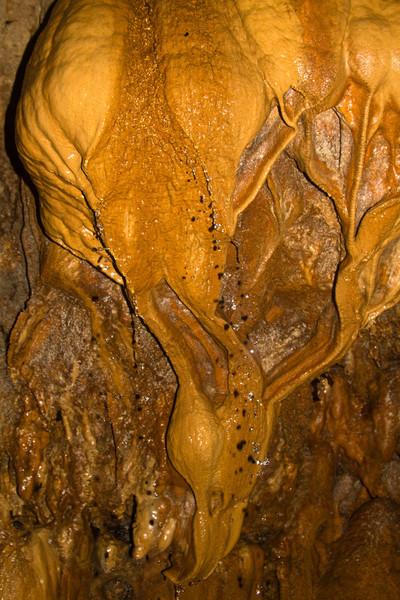 Panama_GN_8-2012-244-3.jpg