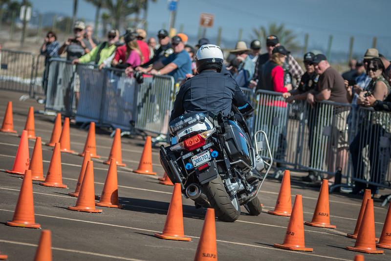 Rider 56-43.jpg