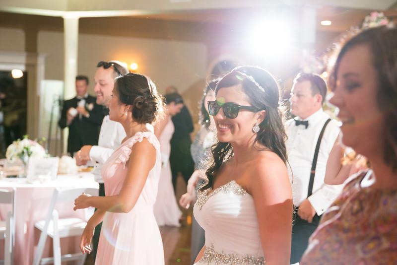 1042_Josh+Lindsey_Wedding.jpg