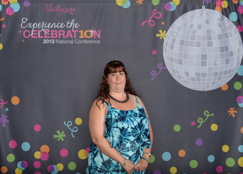 NC '13 Awards - A3 - II-072.jpg