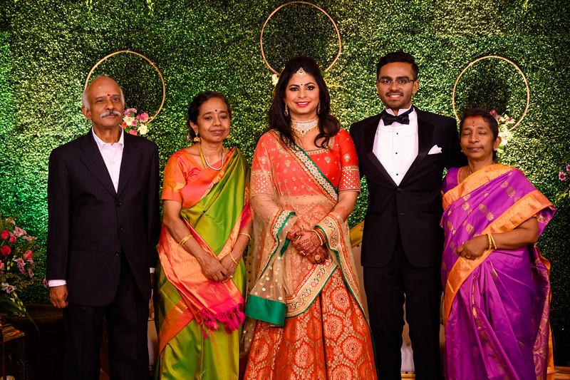 2019-12-Ganesh+Supriya-5101.jpg