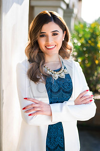 Jasmin Gutierrez