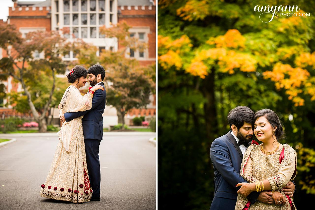 rajaabadar_weddingblog049