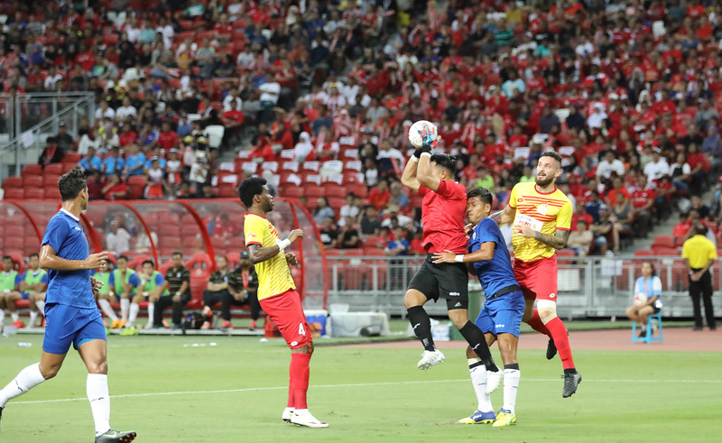 SultanofSelangorCup_2017_05_06_photo by Sanketa_Anand_610A0887.jpg